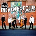 New Hot Club Of America
