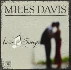 Miles Davis: Love Songs