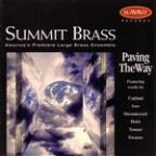 Summit Brass: Paving The Way