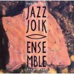 Jazz Joik Ensemble