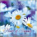 Heart Of Summer
