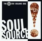 Soul Source: Soul Era