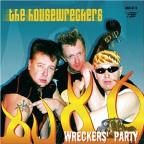 Wreckers' Party