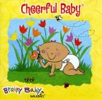Brainy Music: Cheerful Baby