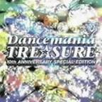 Dancemania 10th Anniversary