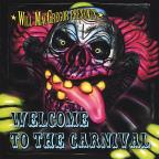 Welcome To The Carnival
