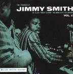 Incredible Jimmy Smith at Club Baby Grand, Vol. 2