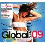 Global Guide 2009-Mixed