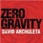 Zero Gravity