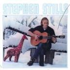 Stephen Stills (Us Release)