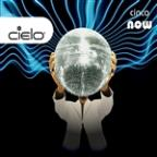 "Cielo ""Cinco"" CD #1 [now]"