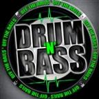 Off The Rails Drum'N'Bass