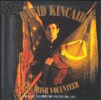 Irish Volunteer: Songs of Union Soldiers 1860-1965