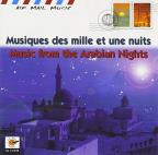 Music from the Arabian Nights
