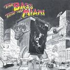 Bass That Ate Miami