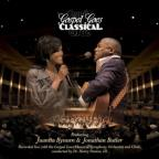 Gospel Goes Classical, Vol. 1