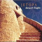 Desert Flight