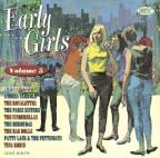 Early Girls, Vol. 5
