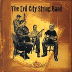 Evil City String Band