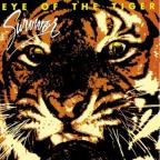 Eye Of Tiger