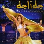Arabian Songs