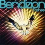 Bendizion