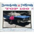 Dreamboats & Petticoats Top 100