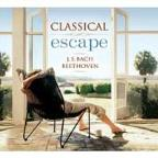 Classical Escape: J.S. Bach, Beethoven