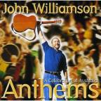 Anthems-A Celebration Of Australia