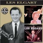 Great Sound of Les Elgart/It's De-Lovely