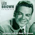 les Brown Songbook