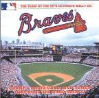 Atlanta Braves Ultimate Rally
