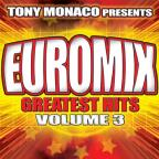 Vol. 3 - Euromix Greatest