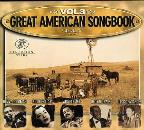 Great American Songbook Vol. 3 - Great American Songbook