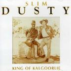 King of Kalgoorlie