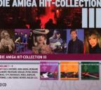 Amiga-Hit-Collection 3