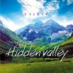 Hidden Valley - Music For Meditation