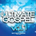Ultimate Gospel, Vol. 1