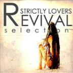 Strictly Lovers Revival Vol 2 Platinum Edition
