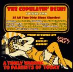 Copulatin' Blues, Vol. 2