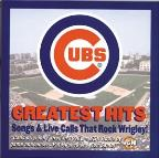 Chicago Cubs Greatest Hits