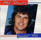 Mel Street's Greatest Hits