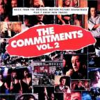 Commitments, Vol. 2