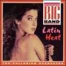 Big Band Latin Heat