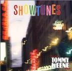 Showtunes: The Live Tommy Keene