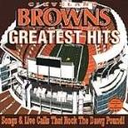 Cleveland Browns Greatest Hits