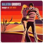 V1 Balaton Grooves: Loungin At