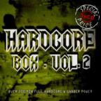 Hardcore Box Vol.2