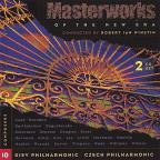 Masterworks of the New Era, Vol. 10