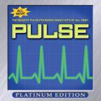 Pulse Platinum